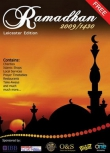 Cover2009