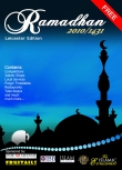 Cover2010