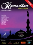 Cover2011