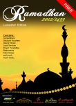 Cover2012